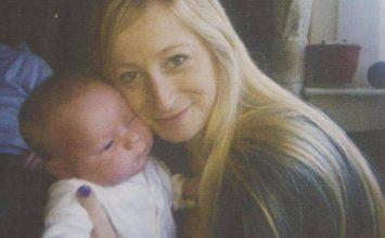 Man Admits Killing Mum & Her Baby Son In Billesley