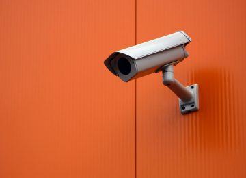 Watch: CCTV clues to bureau de change robbery in Kings Heath