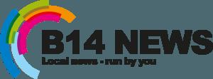 B14 News