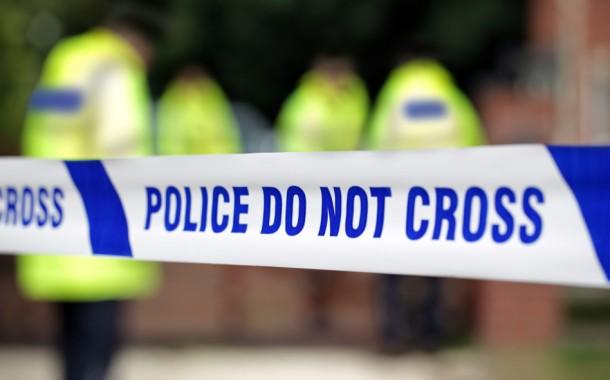 Teenager arrested after schoolboy stabbed in Brandwood