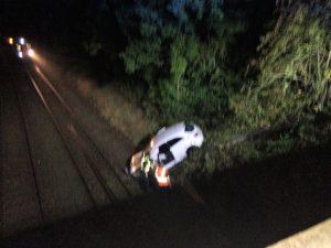 wythall-train-station-oct-6-2015