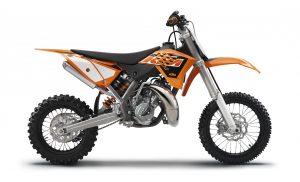 2015-KTM-65-SX2