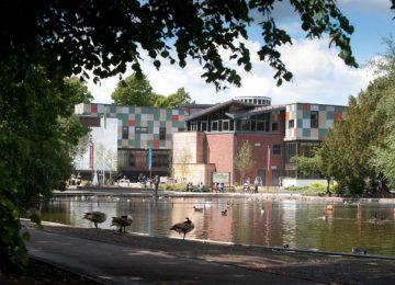 Council cuts mac funding by 70%